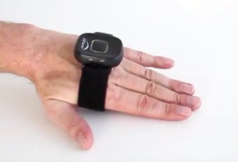 3dtutor-hand